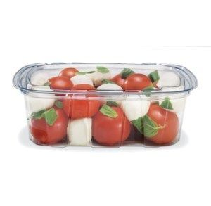 Picture for category Deli Containers