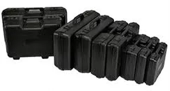 Standard Carrying Cases