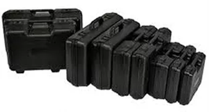 Picture for category Standard Carrying Cases