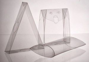 OTHER SHAPES – PVC
