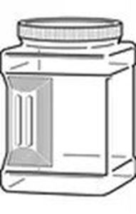 Picture for category Jars-Large-Wide Opening