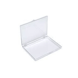 Picture for category Hinged Boxes