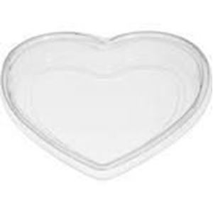 Heart & Special Shape Boxes